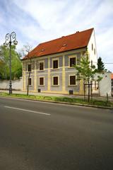 Altstadt Haus