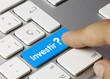 Investir? - 82103016