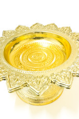 golden ware