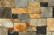 Stone Wall - 82120408