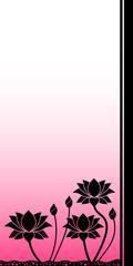 Lotus_Banner