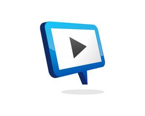 Media Player Social