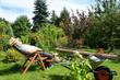 Garten 366 - 82128607