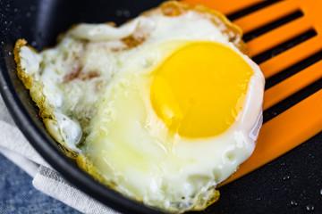 Cryspy egg