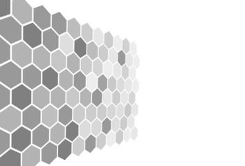 Hexagon2504a