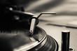 platine vinyl - 82143829