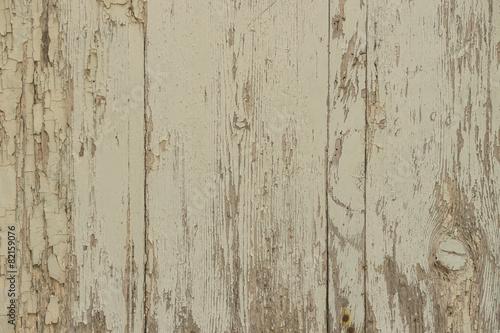marode alte holzbretter hintergrund leer stockfotos und lizenzfreie bilder auf. Black Bedroom Furniture Sets. Home Design Ideas