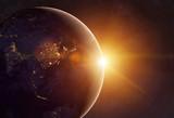 Earth - 82160075