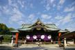 靖国神社 - 82162810