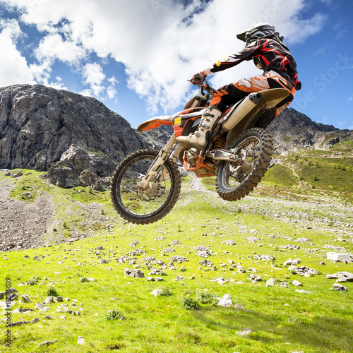 motocross outdoor - 82165039