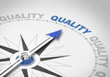 Quality - 82169067