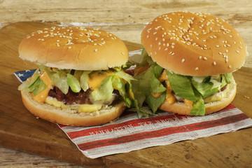 burger 25042015