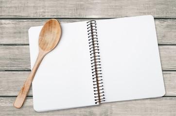 Cookbook. Cookbook
