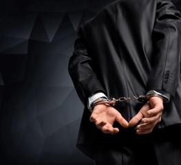 White Collar Crime. Business crime