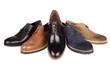 men's shoes - 82182234