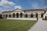 Palazzo Te - Mantova