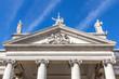 Bank of Ireland in Dublin, 2015 - 82184836
