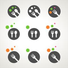 fooding logo v2