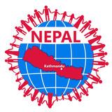 International Help for Nepal!