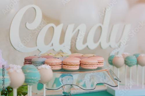 Candy Bar - 82200691