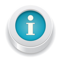 the info icon