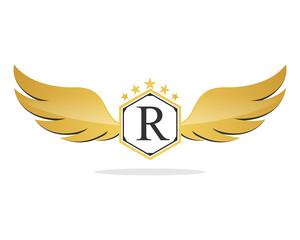 Wing Royal