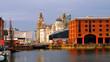 Liverpool - 82231449