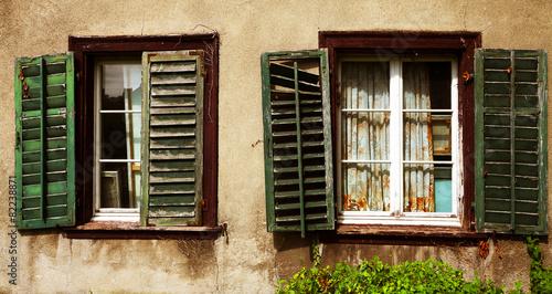 Fenster - 82238871