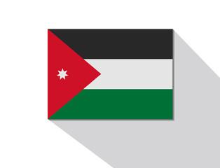 jordan long shadow flag