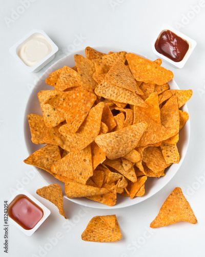 Chips - 82243054