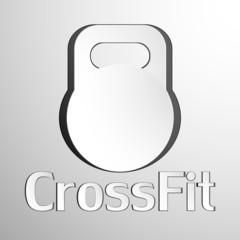 Hard equipment for fitness
