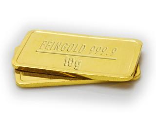 Feingold 10g Barren
