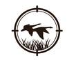 Duck Hunt - 82255479