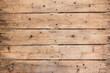 Vintage Holz - alte Palette - 82260808