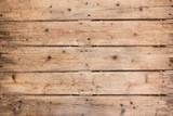 Vintage Holz - alte Palette