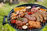 Grill - 82262682