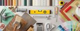 DIY and home renovation - 82265451