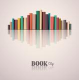 Book City