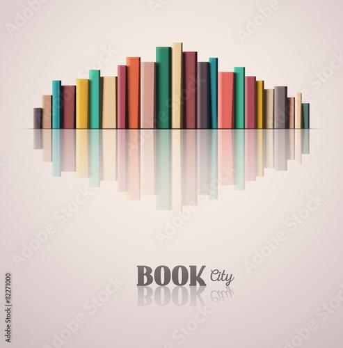 Book City - 82271000