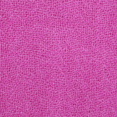 Close - up Pink silk scarf texture and background seamless