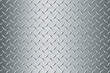 background of metal diamond plate - 82291004