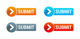 Submit Buttons - 82293259