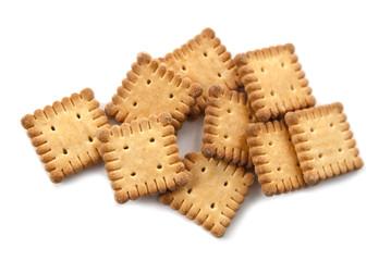 petits beurre biscuits secs