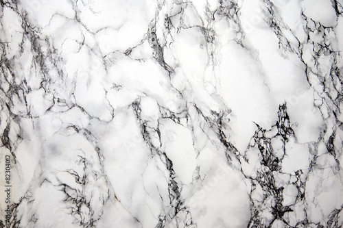 marble background - 82304012