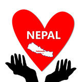 Help for Nepal!