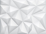 Abstract Geometric Background - 82319076