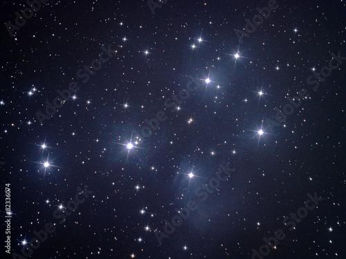 Plejaden M45 - 82336074