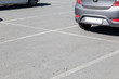 Parking - 82337241