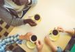 coffee break - 82348471