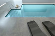 indoor pool - 82367478